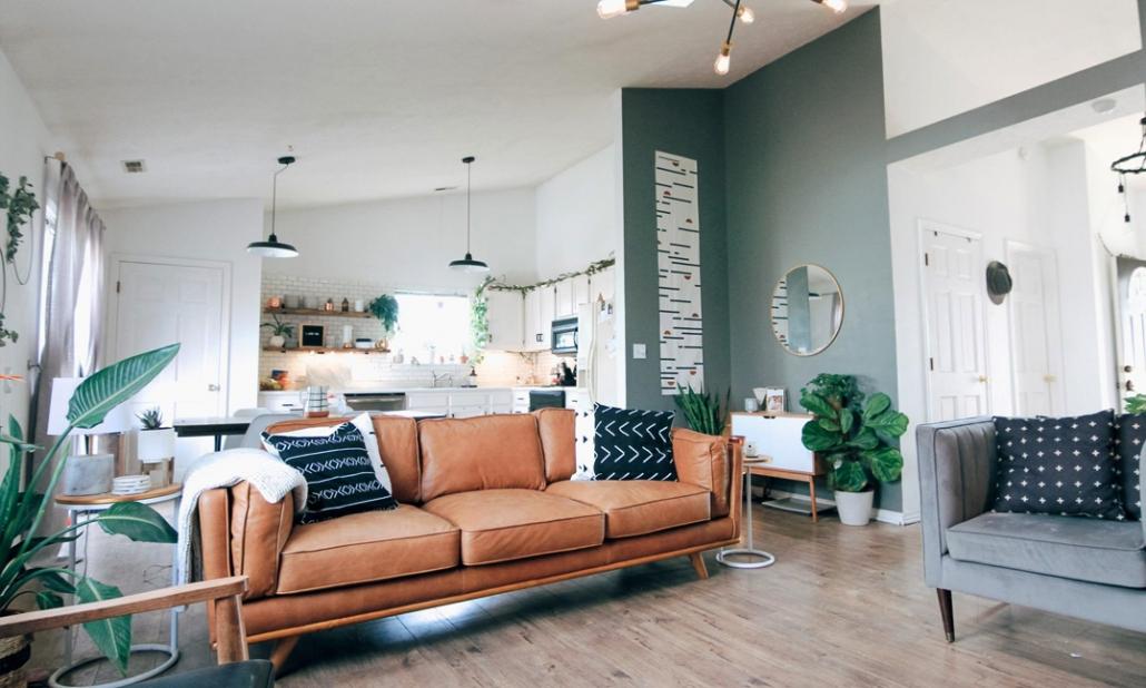 Décoration / Rénovation - Quilici Rénovation Essonne Yvelines