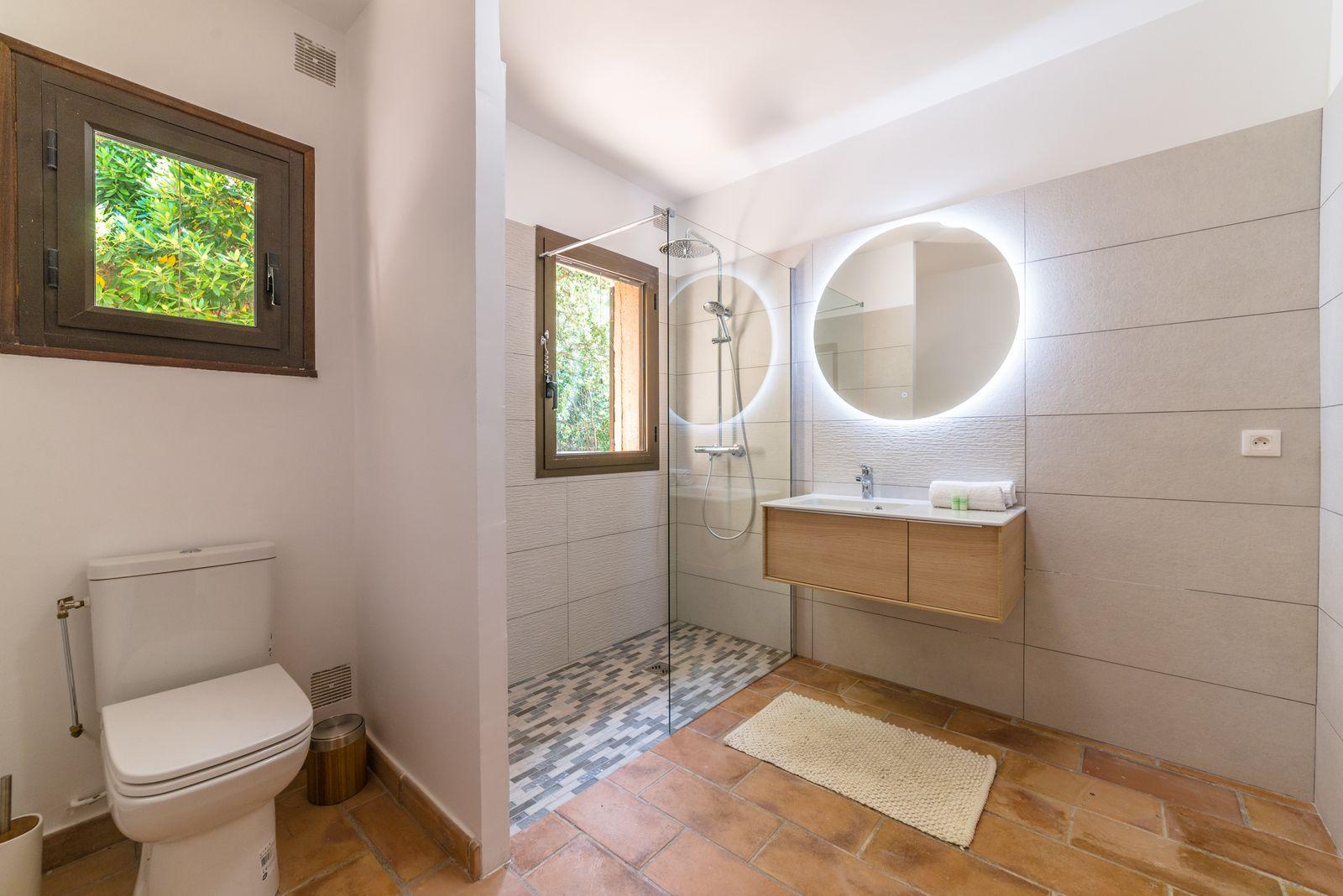 Rénovation de Salle de bains – Quilici Rénovation, rénovation d